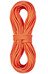 Petzl Volta Guide Klatrereb 9,0 mm x 60 m orange